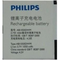Аккумулятор Philips AB1050DWM