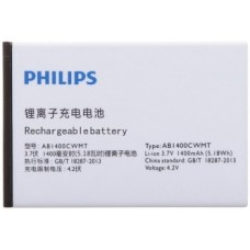 Аккумулятор Philips AB1400CWMT