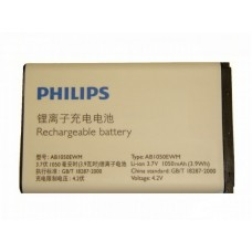 Аккумулятор Philips AB1050EWM