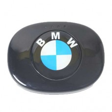 Power bank BMW Logo 4400 mAh