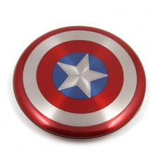 Power Bank Captain America 3500 mAh