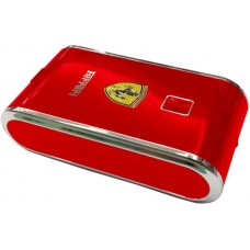 power bank F60 Ferrari 6000 mAh