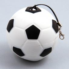 Power Bank Футбольный мяч 1800 mAh