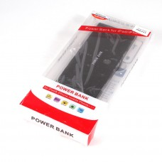 power bank 36000 mah