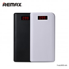 Power Bank Remax Proda PPL-14 30000mAh