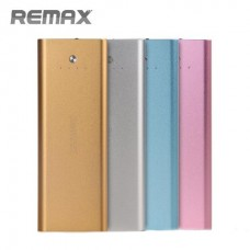 Power Bank Remax PowerBox 5000 mAh