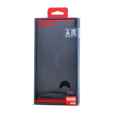 Power bank Remax Skylight 10000mAh