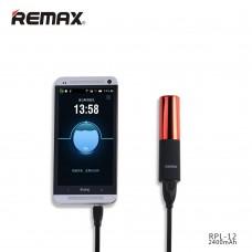 REMAX RPL-12