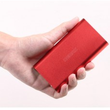 Power Bank Remax 10000 mAh