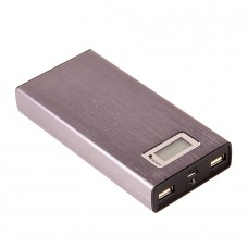 Power Bank ZS-10 12000 mAh
