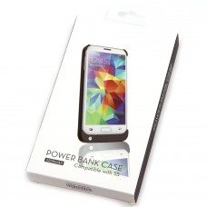 Power Case Samsung G900 Galaxy S5 3200 mAh