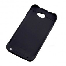 Power Case HTC One X 3200 mAh