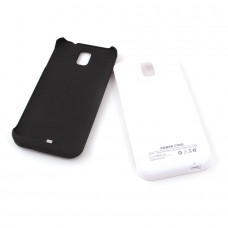 Power Case Samsung Note 3 3800 mAh