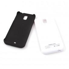 Power Case Samsung Note 3 3800 mAh