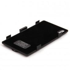 Power Case Sony Xperia Z1 3200 mAh