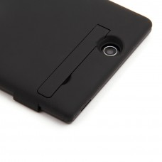 Power Case Sony Xperia Z Ultra/XL39h 4500 mAh