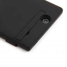 Power Case Sony Xperia Z Ultra/XL39h 4500 mAh