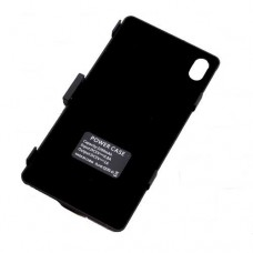 Power Case Sony Xperia Z1 Compact 3200 mAh