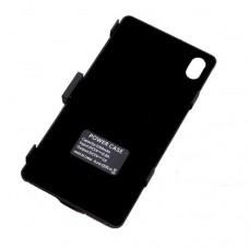 Power Case Sony Xperia Z1 Compact 3200 mAh