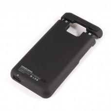 Samsung i9100 Galaxy S II 2000 mAh