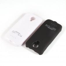 Samsung i9190 Galaxy S4 mini 3000 mAh