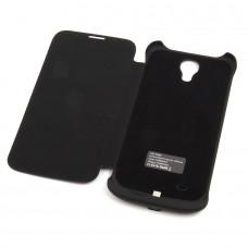 Power Case Samsung i9200 Galaxy Mega 6.3 4000 mAh