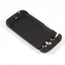 Samsung i9300 Galaxy SIII 3200 mAh