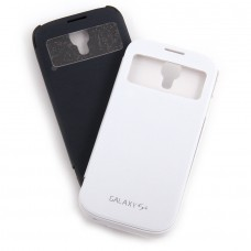 Power Case Samsung i9500 Galaxy S4 4500 mAh