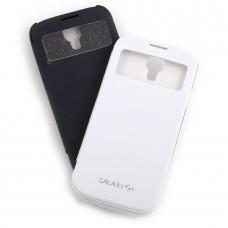Power Case Samsung i9500 Galaxy S4 4500 mAh
