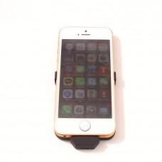 Apple iPhone 5 2000 mAh