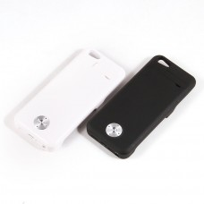 Apple iPhone 5 2000 mAh