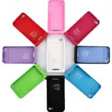 Power Case iphone 4 1900 mAh