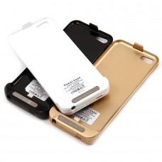 Power Case Apple iPhone 5 2200 mAh