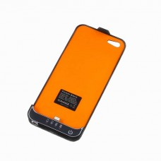 Power Case  iPhone 5 2200 mAh