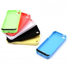 Power Case для iPhone 55S 2200 mAh