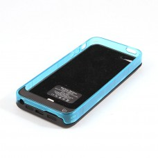 Power Case для iPhone 5 2200 mAh