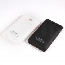 Samsung N7000 Galaxy Note 4200 mAh