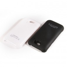 Power Case Samsung N7100 Galaxy Note II 4800 mAh