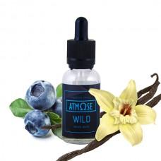 Atmose WILD 30ml никотина 0мг.