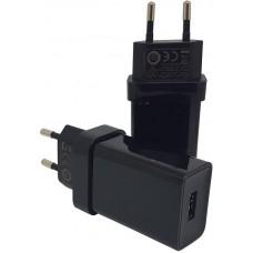 Сетевое зарядное устройство Xiaomi 5V-2.0A or 9V-1.2A or 12V-1.0A Service