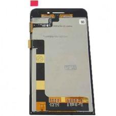Дисплей Asus A450CG