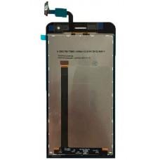 Дисплей Asus A502CG