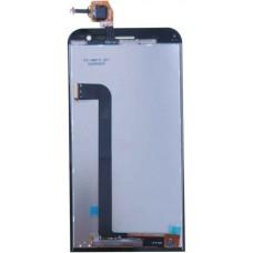 Дисплей Asus ZE500KL