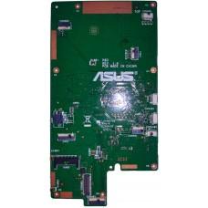 Системная плата ASUS Padfone 2 A68