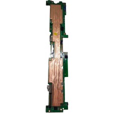 Системная плата ASUS Transformer Pad Ifinity TF700