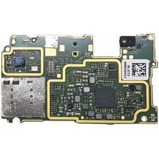Системная плата Alcatel OneTouch 6032X