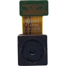Камера Alcatel OneTouch 6032X задняя (Оригинал)