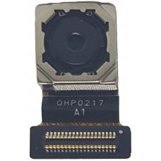 Камера Nokia 5 TA-1053 задняя (Оригинал)