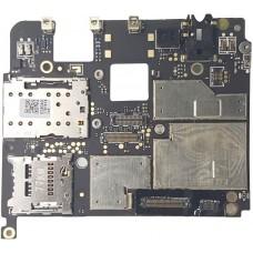 Системная плата Nokia 5 TA-1053
