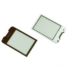 Стекло Nokia 8800 Arte (коричневое)